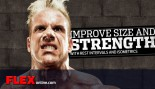 Improve Size and Strength thumbnail