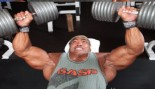BOOST YOUR STRENGTH: Confuse your muscles to gain size and strength thumbnail