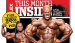 Inside the December 2012 Flex Issue thumbnail