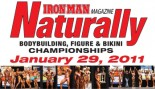 NPC IRONMAN NATURALLY THIS WEEKEND! thumbnail