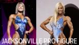 JACKSONVILLE PRO FIGURE PREVIEW thumbnail