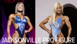 JACKSONVILLE PRO FIGURE PREVIEW thumbnail