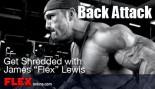 Back Attack thumbnail