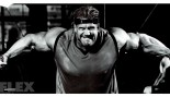 Jay Cutler's Chest Workout for Massive Pecs thumbnail