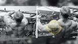 Don't Forget Your Rear Delts  thumbnail