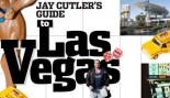 JAY CUTLER'S GUIDE TO LAS VEGAS thumbnail