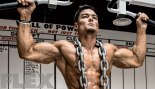 Jeremy Buendia's Off The Chain Training thumbnail