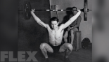 A Look Back at Joe Weider's Advice to Beginning Bodybuilders thumbnail