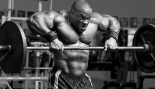 5 Shoulder Training Lessons from Johnnie Jackson thumbnail