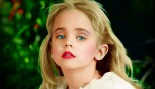 JonBenet Ramsey Murder TV Series  thumbnail