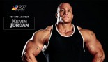 NPC Amateur Kevin Jordan Joins Team GAT thumbnail