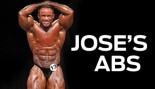 JOSE'S ABS thumbnail