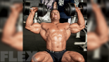 The Unique Training of Josh Lenartowicz thumbnail