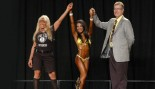 2013 Jr Nationals Bikini Results and Assessment thumbnail
