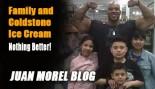 Juan Morel Blog - Crunch Time thumbnail