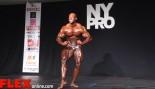 Juan Morel's Winning Routine at the 2015 NY Pro thumbnail