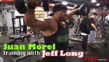 Juan Morel & Jeff Long thumbnail