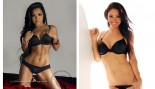 July 2012 Flex Bikini Model Search Winners Have Been Announced thumbnail