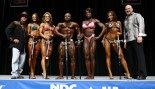2010 NPC JUNIOR USA CHAMPIONSHIP RESULTS thumbnail