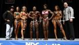 2010 NPC JUNIOR USA CHAMPIONSHIP RESULTS thumbnail
