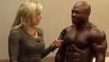 VIDEO: POST-2010 NPC JUNIOR USA INTERVIEWS thumbnail