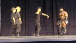 Kai Greene Dance Battle thumbnail