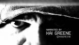 Kai Greene: The Eternal Mindset  thumbnail