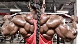 Wide Grip for Wide Lats thumbnail