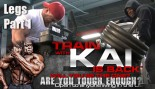 Train Legs with Kai Greene Part 1 thumbnail