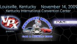 PREVIEW: 2009 IFBB KENTUCKY MUSCLE PRO FIGURE CHAMPIONSHIPS thumbnail