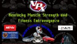 IFBB KENTUCKY PRO FIGURE & STRENGTH AND FITNESS EXTRAVAGANZA thumbnail