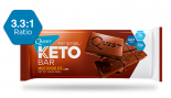 Quest Keto Snacks: The Ketogenic Diet's New Secret Weapon? thumbnail