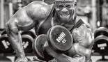 Sleeve-Busting Biceps Workout thumbnail