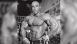 The Legendary Triceps of Kevin Levrone thumbnail