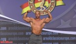 Kevin Levrone at the 2016 Arnold Classic Europe thumbnail