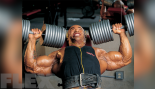 Barbell vs. Dumbbells: Which Should Come First? thumbnail