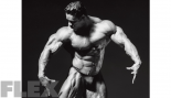 Build a Classic Physique thumbnail