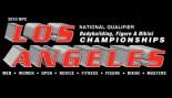 PREVIEW: 2010 NPC LOS ANGELES CHAMPIONSHIPS thumbnail