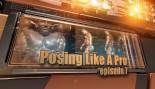 Lee Labrada Presents: Posing Like a Pro, Episode 7 thumbnail