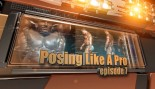 Lee Labrada Presents: Posing Like a Pro, Episode 7 thumbnail