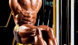 Train Your Abs for Maximum Definition thumbnail