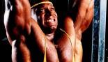 Back Width: Genetics vs. Training thumbnail