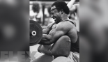 Make Your Biceps Look Bigger From Every Angle thumbnail