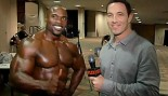 VIDEO: POST-2010 IFBB NORTH AMERICAN CHAMPIONSHIPS thumbnail