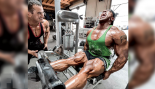 Is Your Rest Between Sets Too Short to Maximize Growth? thumbnail