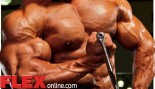 Add Leucine to Boost Protein Synthesis thumbnail