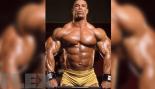 Kevin Levrone's Remarkable Bodybuilding Career thumbnail