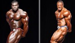 Side By Side - Beyeke and Roelly - Who Has It? thumbnail