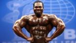 Lionel Beyeke to compete in Australian Pro thumbnail
