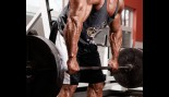 Training Tips for Your Next Workout - Lock Out the Deadlift thumbnail